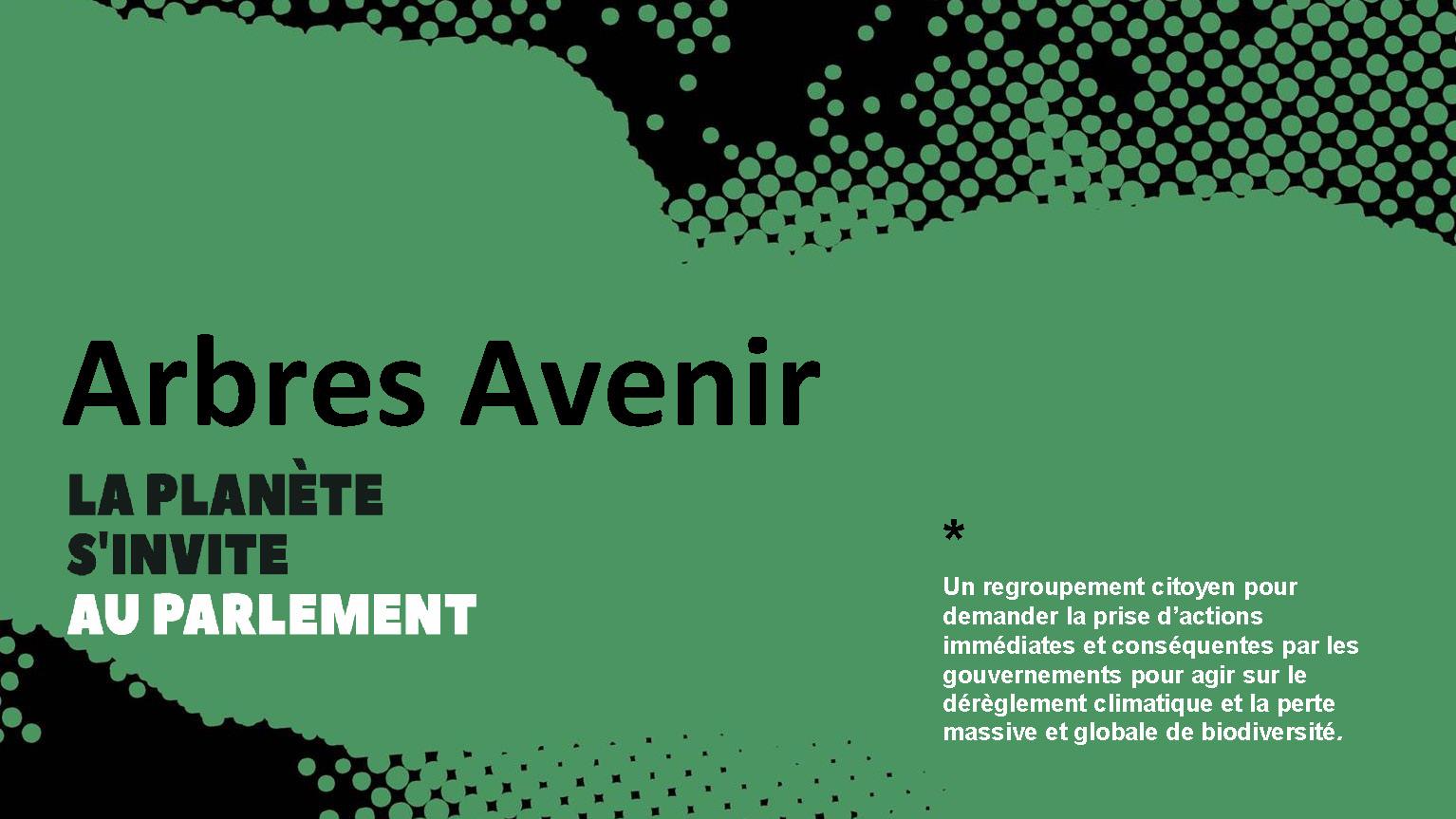 Présentation - Arbres Avenir_Page_01